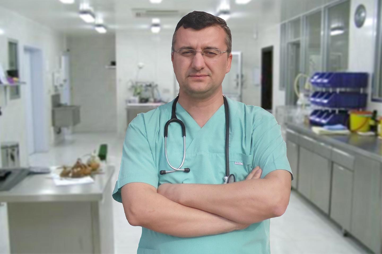 lüleburgaz veteriner 18